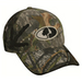 One Size Fits Most Men's Mossy Oak Obsession Cotton Baseball Cap