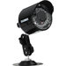 Lorex - Vantage Indoor/Outdoor Surveillance Camera