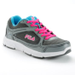 FILA Soar 2 Wide Running Shoes - Women