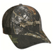 One Size Fits Most Men's Realtree AP Cotton Baseball Cap