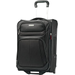"Samsonite - Aspire Sport 21"" Expandable Upright Suitcase - Black"