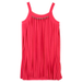 BCX Girls Dress, Little Girls Fringe Dress