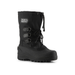 Itasca Mountaineer Nylon Winter Boot