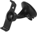 Garmin - Suction Cup Mounting Bracket for navi 25x5 Series GPS
