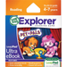 LeapFrog - Pet Pals Ultra eBook Cartridge for LeapPad
