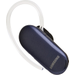 Samsung - HM3300 Bluetooth Headset