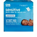 CVS/pharmacy Sensitive Supreme Soft Cloths