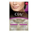 Olay Facial Hair Removal Duo Medium to Coarse Hair