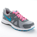 Nike Revolution 2 Wide Running Shoes - Women