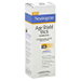 Neutrogena Age Shield Face Sunblock, SPF 70, 3 oz.