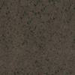 Wilsonart 48-in x 8-ft River Gemstone Laminate Countertop Sheet