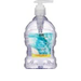 CVS Antibacterial Hand Soap