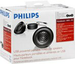Philips USB Powered Portable Notebook Speakers