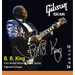 Gibson - B. B. King Signature Electric Guitar Strings