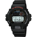Casio - Men's G-Shock Classic Digital Watch - Black