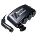 Lenmar - Power Port 4-Port Auto Power Adapter
