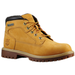 Timberland Newmarket Camp Boot - Men's
