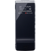 Sony - Digital Voice Recorder