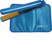 "CHI - Air Classic Tourmaline Ceramic 1"" Flat Iron - Oceanic Blue"