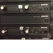 SHURE PSM600 (8 UNITS) (YOM: 2005) (S#: TBD) GOOD (7-8) FEATURES: SYSTEM WITH 8 SHURE PSM600 TR...