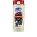Old Spice Body Wash Denali