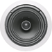 "Atlantic Technology - 6-1/2"" 2-Way In-Ceiling Loudspeaker (Each)"