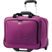 American Tourister - Splash Wheeled Boarding Bag - Solar Rose