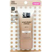 Almay Smart Shade Makeup Spf 15 300 Medium