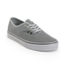 Vans Authentic Ballistic Wild Dove Skate Shoe