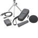 Zoom - Voice Recorder Accessory Kit