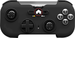 Nyko - PlayPad Wireless Controller Kit for Android Tablets