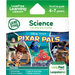 LeapFrog - LeapFrog Explorer Learning Game: Disney/Pixar: Pixar Pals