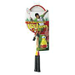 Wilson Kids Badminton Kit