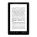"Ematic EGM003 7"" 4GB Android 4.2 Jelly Bean Multi-Touch Tablets"