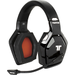 Tritton - Warhead 7.1 Wireless Surround Headset for Xbox 360