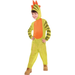 Dinosaur Basic Costume Set