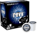 Keurig - Revv Pulse Coffee K-Cups (16-Pack)
