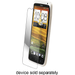 ZAGG - InvisibleSHIELD HD for HTC One X Mobile Phones