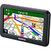 Garmin nuvi 50LM For Lower 48 States
