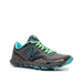 New Balance Minimus 1010 Lightweight Trail Running Shoe