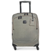 "Bric's Milano Rolling Duffel, 21"" Life Carry On"