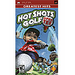 Hot Shots Golf: Open Tee Greatest Hits - PSP