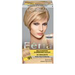 L'oreal Feria - 91 Champagne Cocktail (Light Beige Blonde)