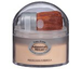 Physicians Formula - Mineral Loose Powder, Creamy Natural 2451