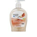 CVS Moisturizing Hand Soap Shea Butter